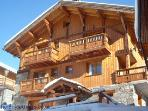 Chalet Everest