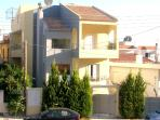 Glyfada rental