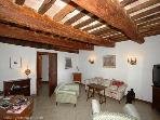 1748001-Villa Righi