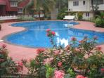 Serene Sunsets 2bhk 101, Goa