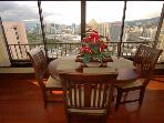 Stunning Waikiki Rental Condo - 30 Day Min