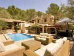 Holiday House - Santa Eugenia 1 von 2