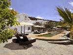 Holiday House - Paros 1 de 6
