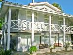 Holiday House - Arcachon