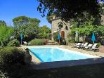 Holiday House - Passignano sul Trasimeno