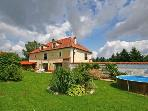 Machovo jezero Holiday House
