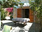 Holiday House - Chiavari