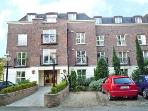 Baggot Rath 2 Bedroom 1 of 5
