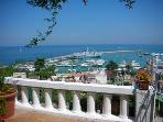 Holiday House - Ischia Casamicciola