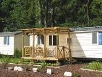 KNAUS Campingpark Nrnberg 1 sur 6