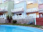 Holiday House - Fuengirola 1 de 2