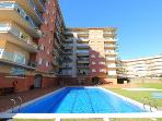 Apartment - Santa Susanna