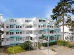 Mercure Hotel Timmendorfer Strand 1 sur 4