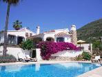 Holiday House - Javea