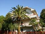 Apartment - San Benedetto del Tronto