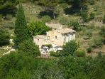 Holiday House - Vaugines