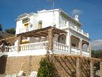 Holiday House - Nerja