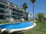 Residencial Son de Mar