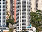 Sunny Isles Apartment 1 sur 11