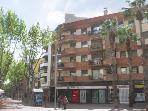 Apartment - Gava