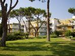 Apartment - Vilamoura 1 von 9