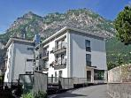 Apartment - Riva del Garda