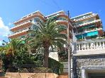 Apartment - Sanremo