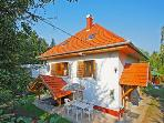 Balatonakarattya Holiday House