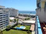 Apartment - Marbella