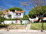 Holiday House - El Rompido