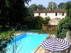 Holiday House - Poitiers