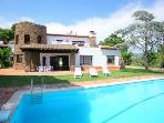 Holiday House - Sant Pol de Mar