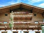 Apartment - Zell am See