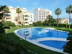 Apartment - Benalmadena Costa 1 de 4