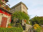 Holiday House - Portovenere