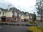 Innisfallen Holiday Homes 1 de 2
