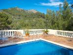 Apartment - Port Soller
