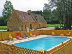 Holiday House - Sarlat