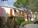 Holiday House - Saint Cyprien 1 of 3