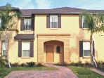 Kissimmee Holiday House