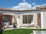 Holiday House - Port Camargue