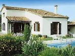 Holiday House - Lauzerte