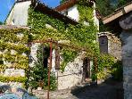 Holiday House - Saint Jean du Gard
