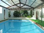 Holiday House - Priego de Cordoba