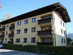 Apartment - Zell am See 1 von 2
