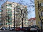 Apartment - Gdynia