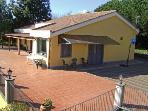 Holiday House - Mascali