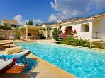 Holiday House - Kefalonia