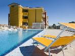 Apartment - Eraclea Mare
