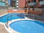 Apartment - Lloret de Mar 1 sur 6